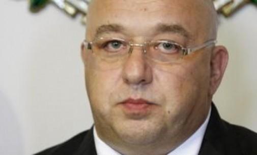 Красен Кралев: Всички спортисти са заплашени от скандал със замърсени хранителни добавки
