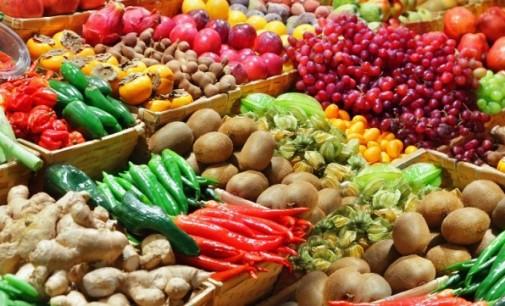 Масирани проверки по пазарите и тържищата до 8 май