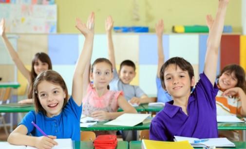 Учителите не искат повече от 22 деца в клас