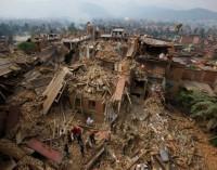 МВнР: Има възможност за евакуация на български граждани от Непал
