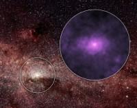 """Телескоп на NASA може да е засякъл """"викове"""" на звезди-зомбита"""