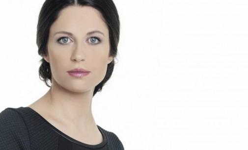 Мария Календерска се кандидатира за кмет на София
