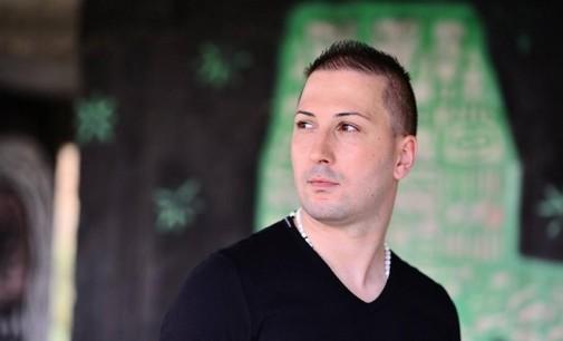 Известен DJ организира кръводарителска кампания