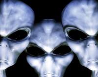 Македонци започват търсене на извънземни