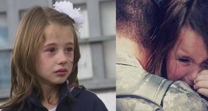 Македония – поредната жертва на плана Ислямска ос на Балканите