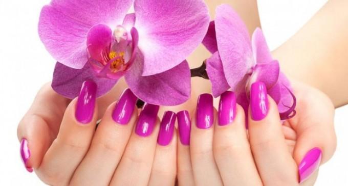 Кои нюанси лак за нокти отговарят на вашия тен?