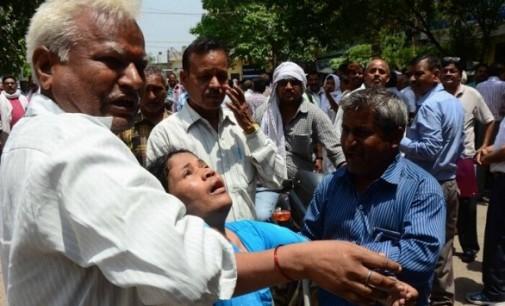 Ново земетресение в Непал с десетки жертви