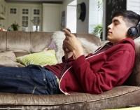 22% от младите не правят нищо