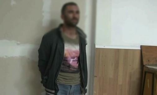 Лидерът на албанските терористи: Македонците лъжат!