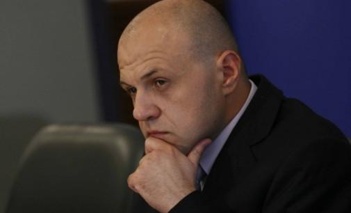 Томислав Дончев: TV7 е длъжник както всеки друг