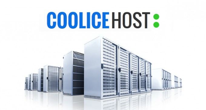 Споделен хостинг с HTTP/2 (2.0) протокол от CooliceHost.com