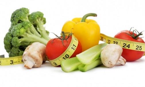 Най-бързата и резултатна диета