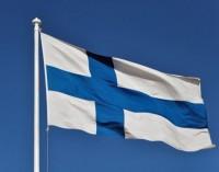 Финландците ще се хранят вече прави