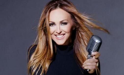 Глория изненадва с нов албум тази седмица