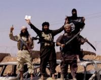 """""""Ислямска държава"""" се насочи към Босна и Херцеговина"""