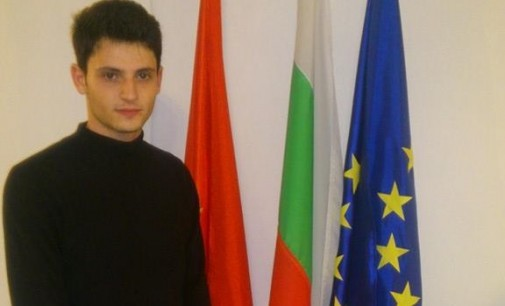 Кристиян Калчев: Кмет на ГЕРБ изпълнява поръчки на ДПС