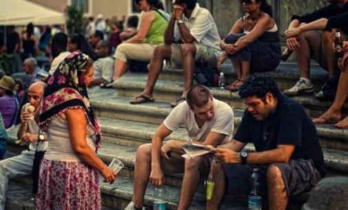 Нова ромска измама се шири в София