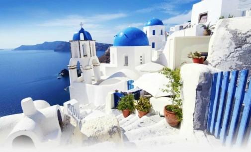 Гърция се мъчи да избегне фалита