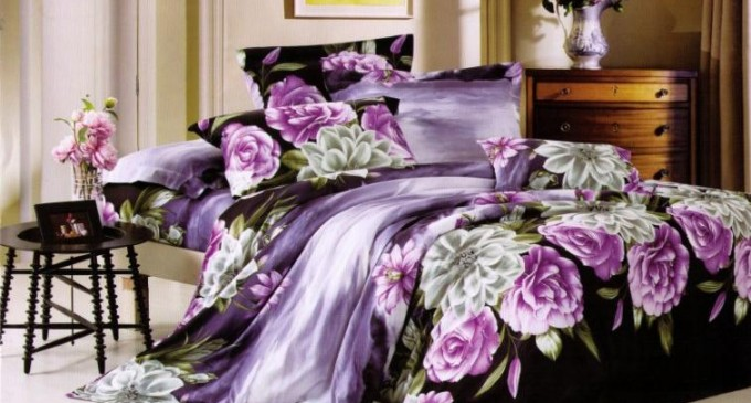 Как да създадем удобно легло