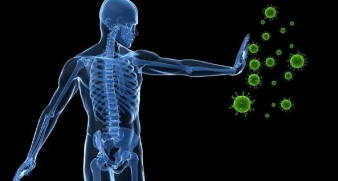Как да разберем дали тялото ни е пълно с токсини?