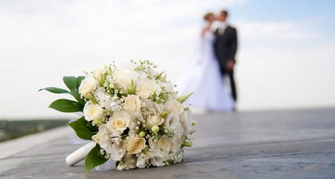 Бракът е по-полезен за мъжете, отколкото за жените