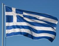 """Гърците гласуваха с """"не"""" на референдума"""
