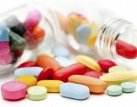 Нови лекарства дават надежда за терапия за Алцхаймер