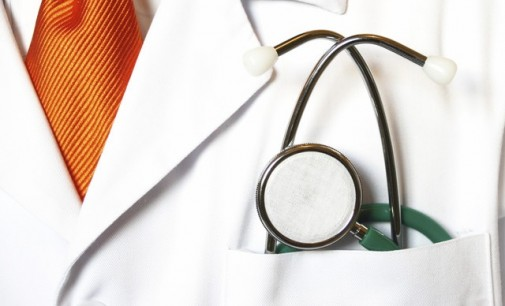 НОИ вече признава само електронни болнични
