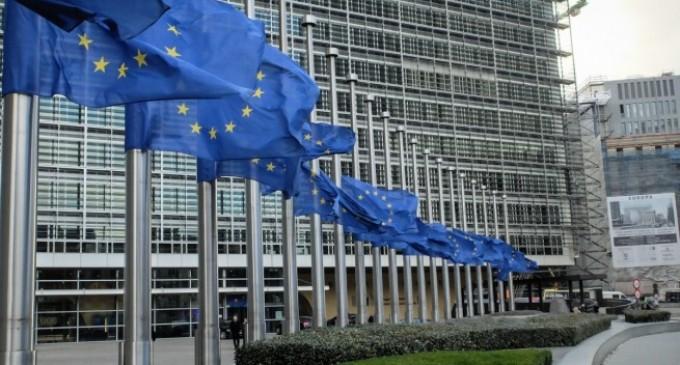 ЕК ще обмисли мерките за подпомагане заради руското ембарго