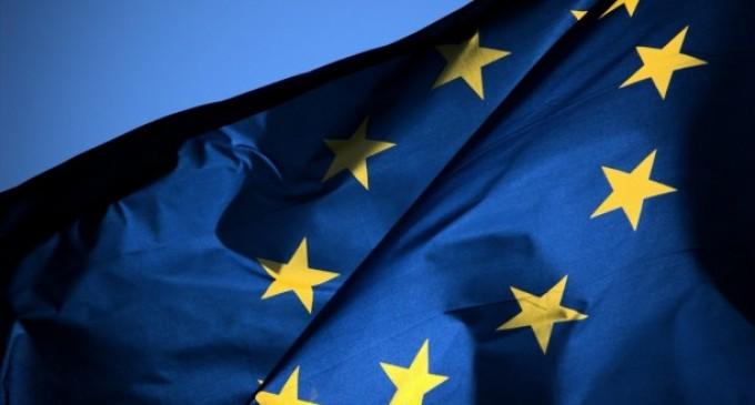 Влизането на България в Шенген е приоритет и на ЕС