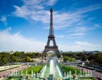 Заложническа криза в търговски център в Париж