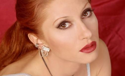 16 години без обичаната певица Румяна