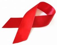 Експерти призовават за глобална промяна в лечението на ХИВ