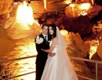 Девет влюбени двойки ще сключат брак в Ягодинската пещера