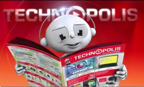"""Осъдиха """"Технополис"""" за нелегално използване на музика"""