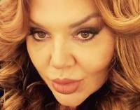 Ваня Червенкова въстана срещу хейтърите в интернет