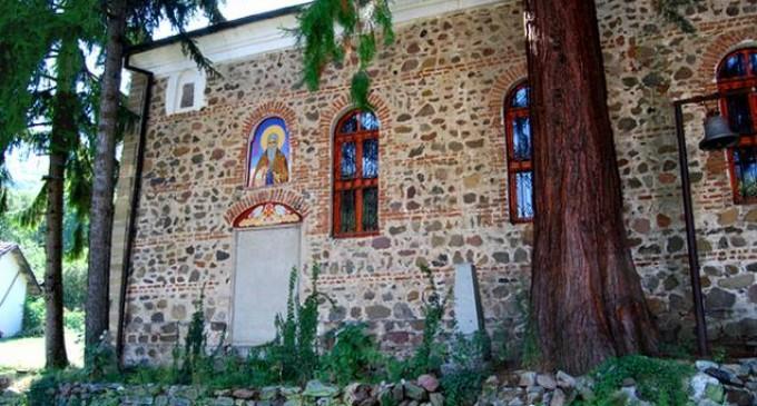 Българска православна църква – място за богати, здрави и можещи