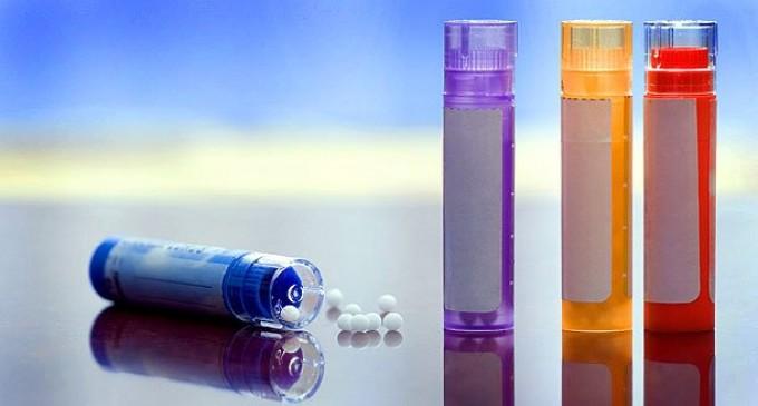 Преподавателка от УНСС почина заради хомеопатични лекарства