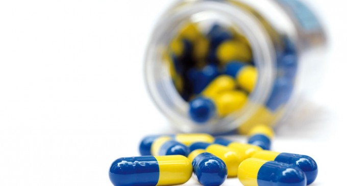 Бъдещето на лекарствата е в 3D принтерите