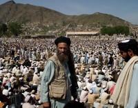 Повече от 50 талибани са ликвидирани в Афганистан
