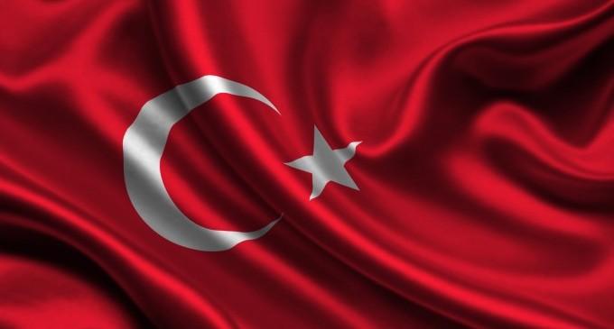 Турция ще спре потоците мигранти към Европа