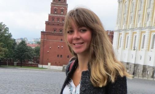 А. Владимирова: Тутракан заслужава човек като Кристиян Калчев