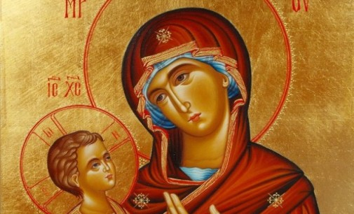Православният свят чества рождението на Пресвета Богородица