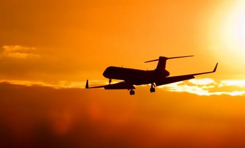 България отказа да допусне във въздушното си пространство руски самолети с хуманитарна помощ