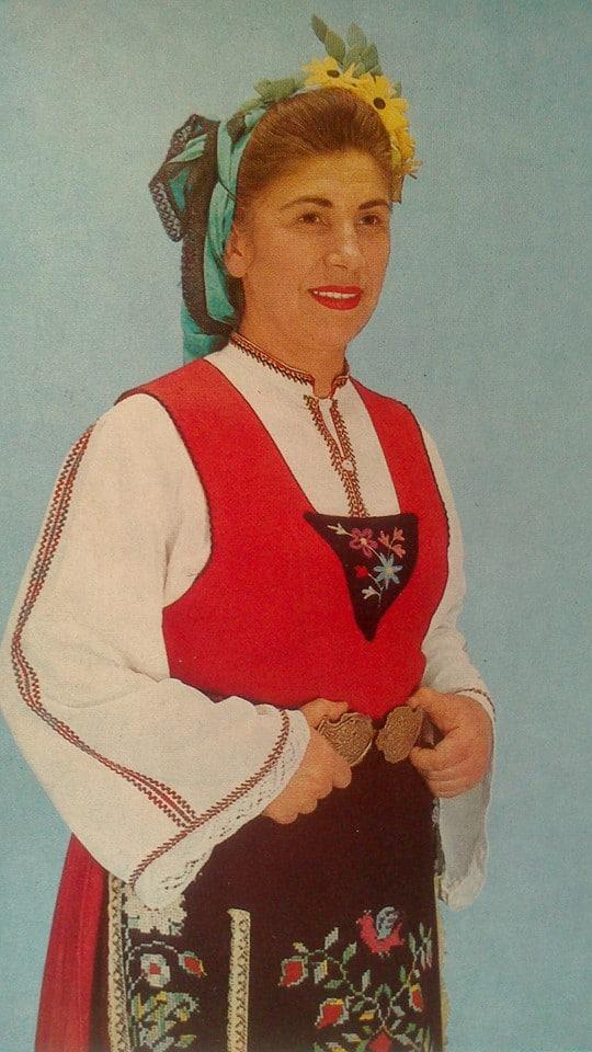yanka taneva 2