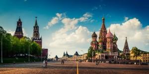 Кой ще спре екстремистите в Русия?