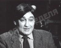 Памет: Литературният критик Атанас Свиленов – демократът в българската култура