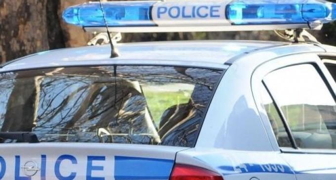 Арестуваха 9 души при спецакция в Банско и Разлог