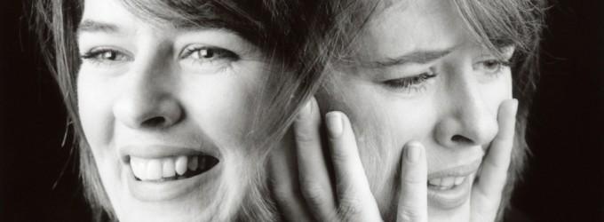 Зрителна измама разкрива дали страдате от шизофрения