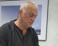 Сашо Диков дава 5 000 лв. за оставката на Бойко или Цацаров